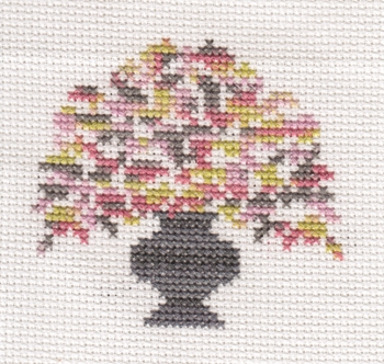 crossstitch_04.jpg